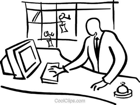 Sample File Clerk Resume Sample Resumes