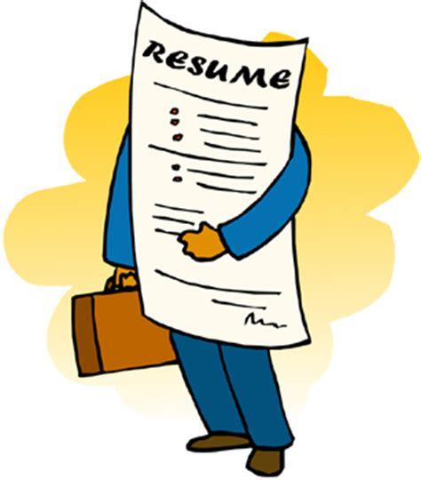 Office Clerk Free Sample Resume - Resume Example - Free
