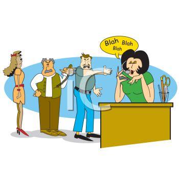 Accounting Clerk Sample - Resume Builder