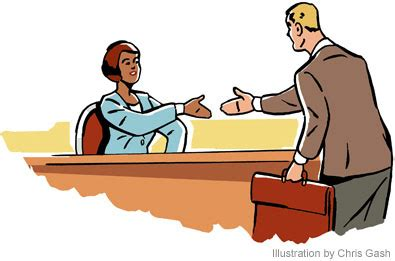 Sample General Office Clerk Resume - AROJCOM